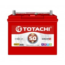 TOTACHI 60B24 50LS