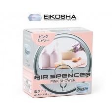 Ароматизатор меловой SPIRIT REFILL (Pink Shower/розовый дождь)