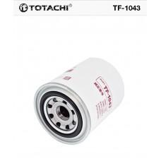 Фильтр топливный FC-607 TOTACHI