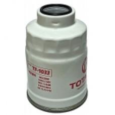 Фильтр топливный FC-321 TOTACHI