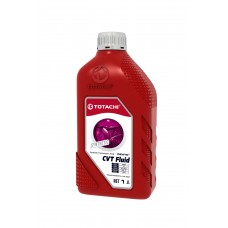 TOTACHI DENTO™ CVT Fluid 1л.