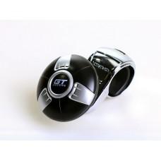 Спиннер Handle GT Racing, черный