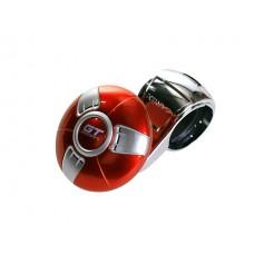 Спиннер Handle GT Racing, красный