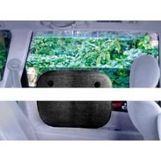 Комплект Солнцезащитных экранов 2 штуки 380x500