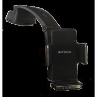 Держатель для телефона INTEGO AX-1241