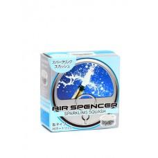 Ароматизатор меловой SPIRIT REFILL (SPARKLING SQUASH/искрящаяся свежесть)