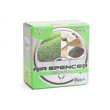 Ароматизатор меловой SPIRIT REFILL (GREEN TEA/зеленый чай)