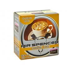 Ароматизатор меловой SPIRIT REFILL (CARAMEL CAFE/кофе карамель)