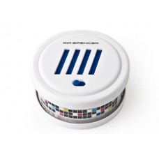 Ароматизатор меловой SPIRIT-21 (MARINE SQUASH/морская свежесть)