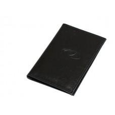 """Бумажник для водителя """"LADA"""""""