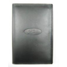 """Бумажник для водителя """"FORD"""""""