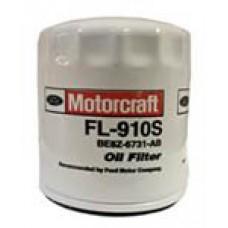 Масляный Ford Motorcraft FL-910S