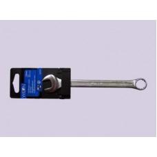 Ключ комбинированный 22мм. WILTON (Швейцария)
