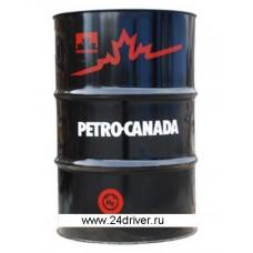 Трансмиссионное • гидравлическое масло Petro-Canada Durantran   205л