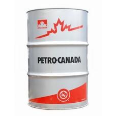 Трансмиссионное • гидравлическое масло Petro-Canada Durantran Synthetic  205л