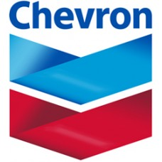 Chevron Supreme Motor Oil SAE 5W-30, 946 мл