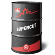 Смазочно-охлаждающая жидкость (СОЖ) PETRO-CANADA Supercut 45 (205 л)