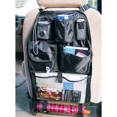 Органайзер «Seat Back» A15-1068, на спинку автомобильного сиденья