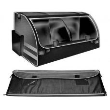 Органайзер «Multimax Trunk» в багажник автомобиля