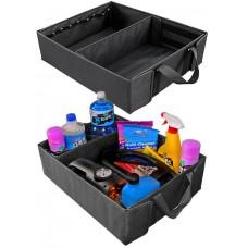 Органайзер «Deluxe Holder» в багажник автомобиля