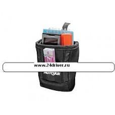 Универсальный мини-карман органайзер