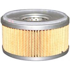 Сменный фильтр 30 микрон для 100-H