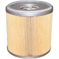 Сменный фильтр 30 микрон для 150-H
