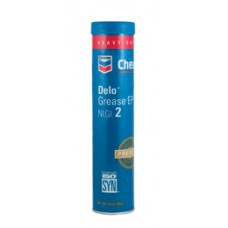 Chevron Delo® Grease EP NLGI 0 397 гр