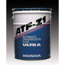 Honda ATF Z1, 20л.