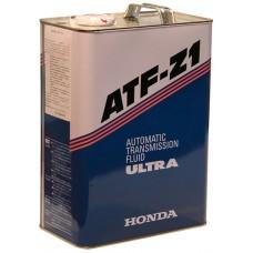 Honda ATF Z1, 4л.